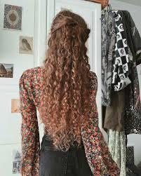 لما بدك تحب دور على بنت شعرها طويل لان يلي قدرت تهتم بشعرها ليطول