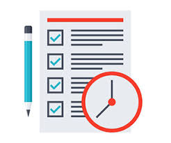 How to Create a Project Task List