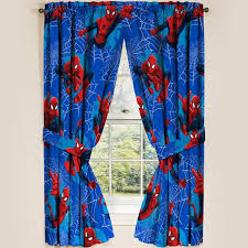 29 Amazing Super Hero Themed Things For Kids Room Decor Home Designing