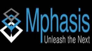 Nitin Rakesh appointed CEO of Mphasis