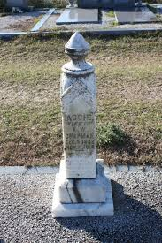 Nancy Addie Bowman Chapman (1882-1918) - Find A Grave Memorial