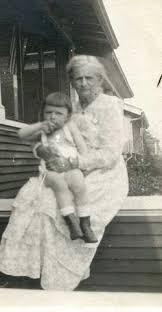 """Adelaide Elizabeth """"Addie"""" Robinson Wright (1851-1936) - Find A ..."""