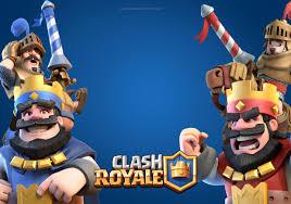 Convite Gratis Clash Royale Cumpleanos De Clash Royale Clash