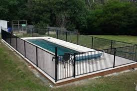 Swimming Pools And Spas Maribyrnong