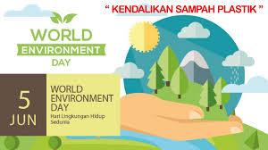 hari lingkungan hidup sedunia bhumi pasa hijau consultants