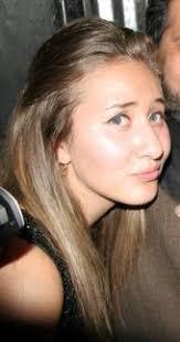 Adriana Davidson (Elizabeth), 31 - Irving, TX Background Report at  MyLife.com™