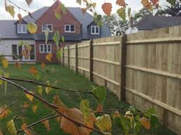 Neighbours Who Won T Fix Their Fence What Can You Do