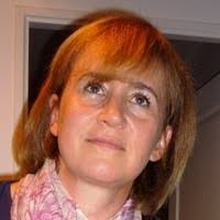 "10+ ""Hélène Mcdonald"" profiles   LinkedIn"