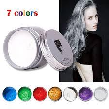 hair dye cream hair color makeup wax