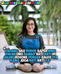 quotes ras jomblo photos facebook