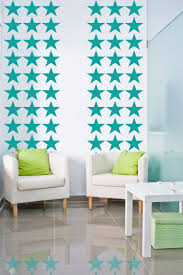 Star Wall Decals Wall Star Graphics