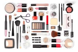 29 best beauty s from around the