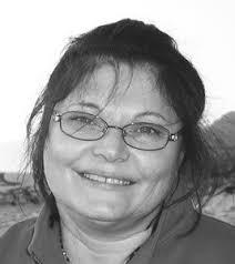 GIOVINGO, Mary Ann - Santa Barbara News-Press