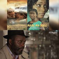 "HIGHLIGHTS: ""LIFE POINT"" CAMEROONIAN FILM EMERGED BEST FILM AT THE BLACK  SCREEN FESTIVAL (ECRANS NOIRS) 2017. FULL LIST – kamerflow Magazine"