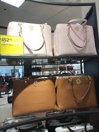 tory burch bags finding beauty mom