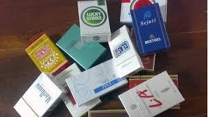 merek rokok makna lucu unik hingga serius di balik brand