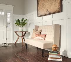 Interior And Exterior Paint Find Your Perfect Paint Type Kilz