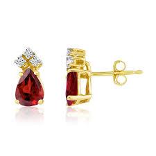 jewelry in new iberia la allain s