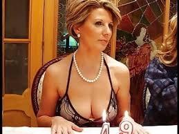 german mutter vintag porno