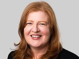 Monica Johnson Joins Bonduelle U.S. Leadership Team as General Counsel -  Perishable News