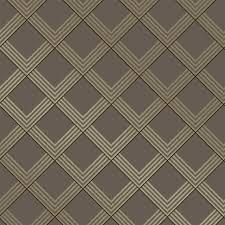 bronze chevron removable wallpaper