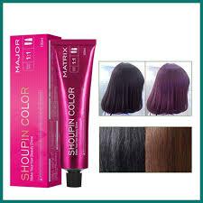non toxic hair color 285589 us 4 41