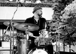 Juno nomination 'shot in the arm' for Guelph drummer | GuelphMercury.com