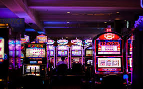 How are casinos adapting to a digitalized world?   KnowTechie