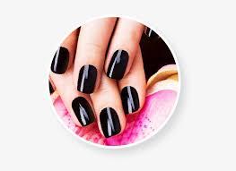 nexgen nails gel nail extensions