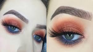 eye makeup tips tune pk saubhaya makeup