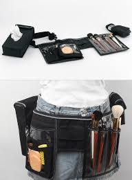 makeup forever makeup artist belt