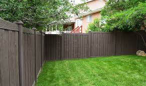 Cheap Bamboo Fencing Rolls 8 Foot Tall Vinyl Fence Panels