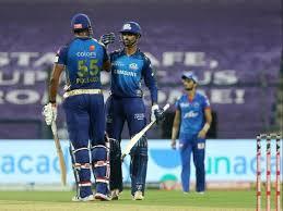 IPL 2020: MI vs KKR playing 11, squad, head to head, pitch report details  ...