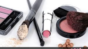 new cosmetic s launched in india