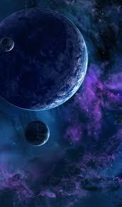 600x1024 e planets nebula blue lila