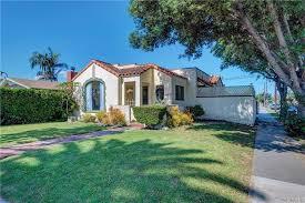 5993 Myrtle, Long Beach, CA 90805 | MLS# PW19125669 | Redfin