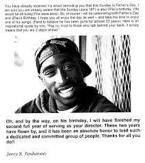 fired over too much tupac a rap loving bureaucrat from iowa says