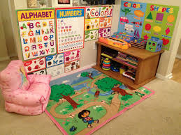 Pin By Lydia Carpenter Belew On Teaching The Kids Toddler Playroom Toddler Play Kids Playroom