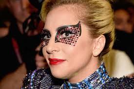 mardi gras hair styles makeup tips