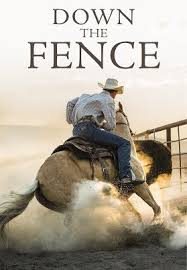 Down The Fence Trailer Youtube