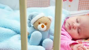 صور اطفال مواليد حلوين بجودة عالية Hd ميكساتك