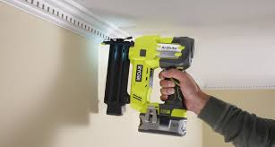 nailer ing guide which nail gun do