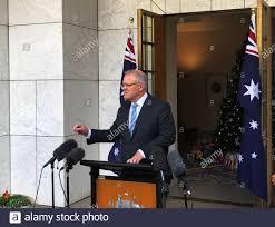 2019. Australian Prime Minister ...