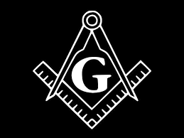 Masonic Square And Compass Vinyl Decal Car And 50 Similar Items