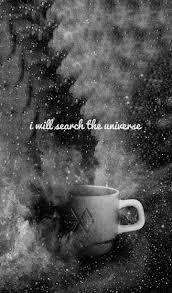 exo cafe universe exo exo ot