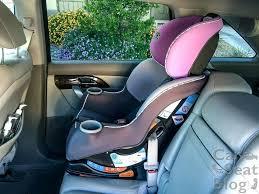 graco car seat installation rajstambh co