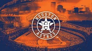 houston astros desktop wallpaper 67