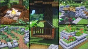 Ideas Minecraft Blogs Planet Minecraft Community