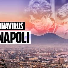 De Luca si rimangia il lockdown in tutta la Campania. Ipotesi: Napoli e  provincia zona rossa Covid