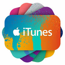 how to sell itunes gift card in